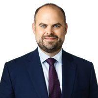 Mathieu N. Picard