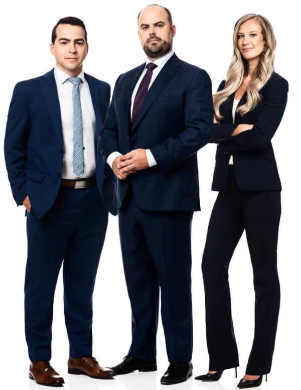 Fidelis Law/Droit Partners